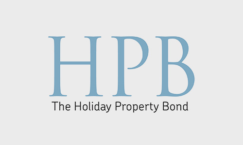 Holiday Property Bond